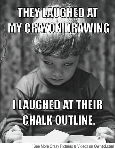[Image: bad-drawing.jpg]
